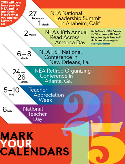 Groff Creative • Infographics