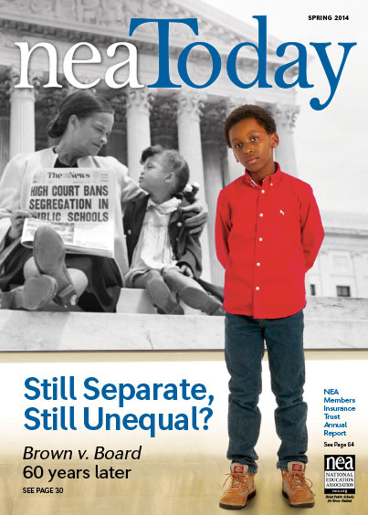 """still separate still unequal analysis essay Essay """"still separate, still unequal: america's educational apartheid,"""" jonathan kozol brings our attention to the apparent growing trend of racial segregation within america's urban and inner-city schools (309-310."""
